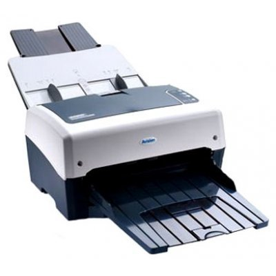Сканер Avision AV320E2+ (000-0694-02G) сканер avision ad125