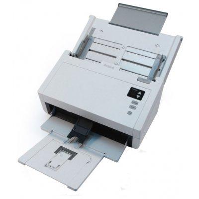 Сканер Avision AD230 (000-0805-02G)