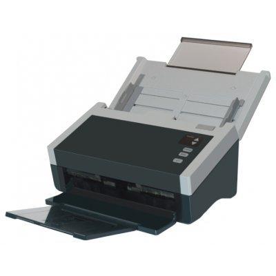 Сканер Avision AD240 (в комплекте скан сервер MB01W/MB02W) (000-0806S-02G)Сканеры Avision<br>Сканер Avision AD240 (в комплекте скан сервер MB01W/MB02W)<br>