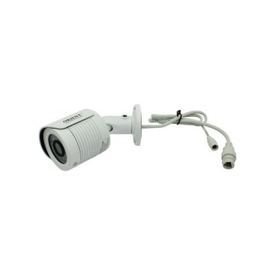 Камера видеонаблюдения Orient IP-33-SH24BP (IP-33-SH24BP) orient et0p001w