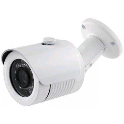 Камера видеонаблюдения Orient AHD-33-ON10B (AHD-33-ON10B)Камеры видеонаблюдения Orient<br>Камера наблюдения ORIENT AHD-33-ON10B 2 режима: AHD 720p/CVBS 960H, 1Mpx/1000TVL CMOS OmniVision OV9<br>