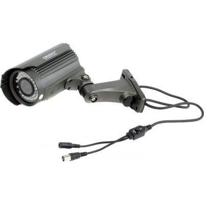 Камера видеонаблюдения Orient AHD-10g-ON10C (AHD-10g-ON10C)