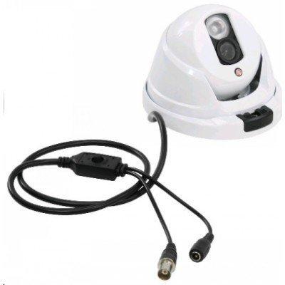 цены  Камера видеонаблюдения Orient AHD DP-960-S12B (DP-960-S12B)