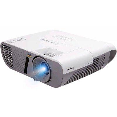 Проектор ViewSonic PJD6550LW (VS15879) проектор