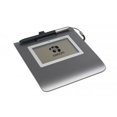 все цены на Графический планшет Wacom STU-430 (STU-430)