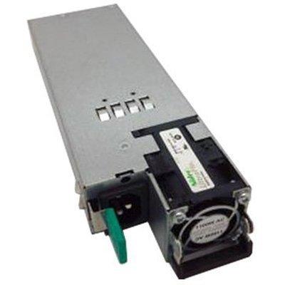 Блок питания сервера Intel 1100W REDUNDANT AXX1100PCRPS 936183 (AXX1100PCRPS936183), арт: 238171 -  Блок питания сервера Intel