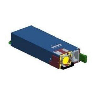Блок питания сервера 460W Intel FXX460GCRPS 915603 (FXX460GCRPS915603), арт: 238175 -  Блок питания сервера Intel