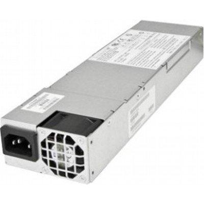 Блок питания сервера SuperMicro 600W PWS-605P-1H (PWS-605P-1H) car storage net for bottles groceries storage add on for fiat viaggio bravo freemont fiat 500 palio
