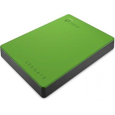 Внешний жесткий диск 2TB Seagate STEA2000403 (STEA2000403)Внешние жесткие диски Seagate<br>USB3 2TB EXT<br>