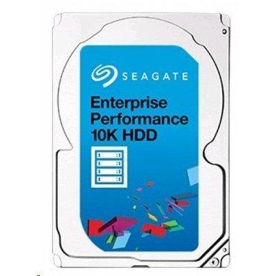 Жесткий диск серверный 1.2TB Seagate ST1200MM0088 (ST1200MM0088)Жесткие диски серверные Seagate<br>SAS 2.5 1.2TB 10000RPM 128MB<br>