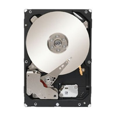 Жесткий диск ПК 300GB Toshiba AL14SEB030N (AL14SEB030N)Жесткие  диски ПК Toshiba<br>SAS 2.5 300GB 10000RPM 128MB<br>