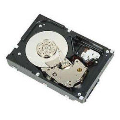 Жесткий диск серверный Lenovo IBM 1TB 00MJ151 (00MJ151)Жесткие диски серверные Lenovo<br>1TB 2.5 7.2K rpm 6Gb SAS NL HDD, for V3700 SFF<br>