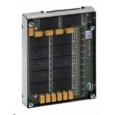 Жесткий диск серверный Lenovo IBM 200GB 00MJ154 (00MJ154)Жесткие диски серверные Lenovo<br>200GB SAS 2.5 Inch Flash Drive<br>