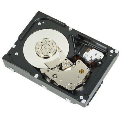 Жесткий диск серверный Lenovo IBM 900GB 00MJ147 (00MJ147)Жесткие диски серверные Lenovo<br>900GB 2.5 10K rpm 6Gb SAS HDD, for V3700 SFF<br>