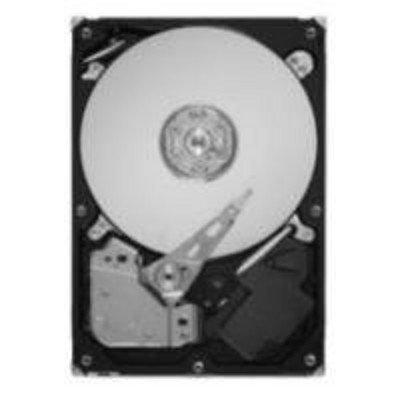 Жесткий диск серверный Lenovo IBM 900GB 00MJ131 (00MJ131)Жесткие диски серверные Lenovo<br>900GB 3.5 10K 6Gb SAS HDD, for V3700 LFF<br>