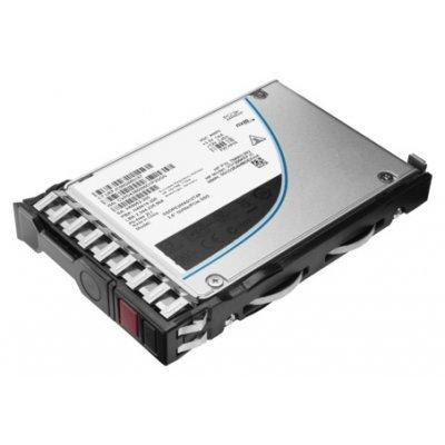Жесткий диск серверный HP 240GB 816893-B21 (816893-B21)Жесткие диски серверные HP<br>SSD диск для сервера<br>линейка 816893-B21<br>объем 240 Гб<br>форм-фактор 3.5<br>интерфейс SATA 6Gb/s<br>
