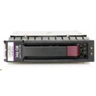 Жесткий диск серверный HP 120GB 816883-B21 (816883-B21)Жесткие диски серверные HP<br>120GB 6G SATA Read Intensive-3 LFF 3.5-in SC Converter 3yr Wty Solid State Drive<br>