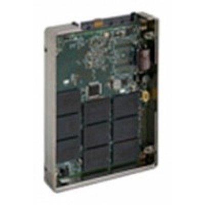 Жесткий диск серверный Western Digital 400GB HUSMR1640ASS204 (0B32259) festplatte 400gb 10k fc 40pin 4gbps aj697a