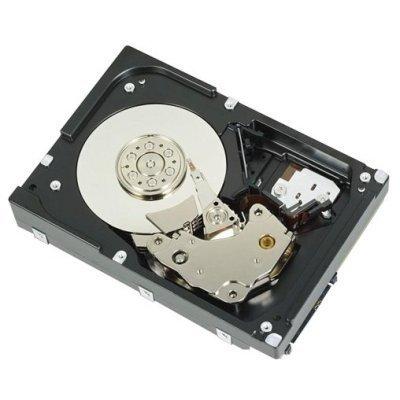 Жесткий диск серверный Lenovo 600Gb 00WC040 (00WC040)