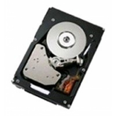 Жесткий диск серверный Lenovo 300Gb IBM 49Y6092 (00NA626)