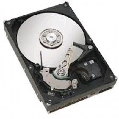 Жесткий диск серверный Fujitsu 1.2Tb S26361-F5247-L112 (S26361-F5247-L112)Жесткие диски серверные Fujitsu<br>1.2Tb 10K для Fujitsu RX300S8/RX200S8/RX300S7/RX2540/TX2540 2.5<br>