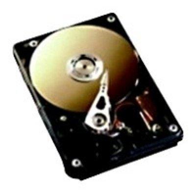 Жесткий диск серверный Fujitsu 2Tb S26361-F3815-L200 (S26361-F3815-L200)