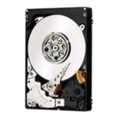 Жесткий диск серверный Fujitsu 1Tb S26361-F3671-L100 (S26361-F3671-L100)