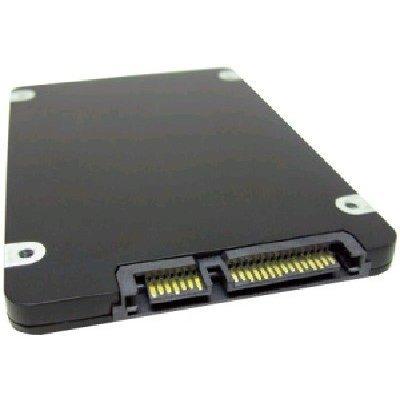 Жесткий диск серверный Fujitsu 100Gb S26361-F5225-L100 (S26361-F5225-L100)Жесткие диски серверные Fujitsu<br>SSD 100Gb для Fujitsu RX300S8/RX200S8<br>