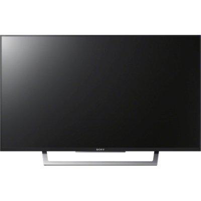 ЖК телевизор Sony 32 KDL-32WD756 (KDL32WD756) led телевизор sony kdl 40r550c 40 wifi