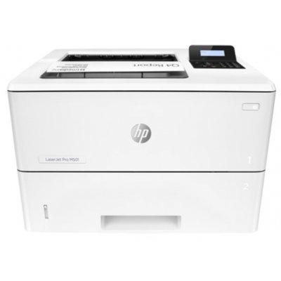 Монохромный лазерный принтер HP LaserJet Pro M501dn (J8H61A) (J8H61A)Монохромные лазерные принтеры HP<br><br>