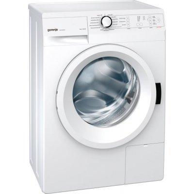 Стиральная машина Gorenje W62FZ02/S (W62FZ02/S) посуда для хранения продуктов bekker 2 5 л вк 5105
