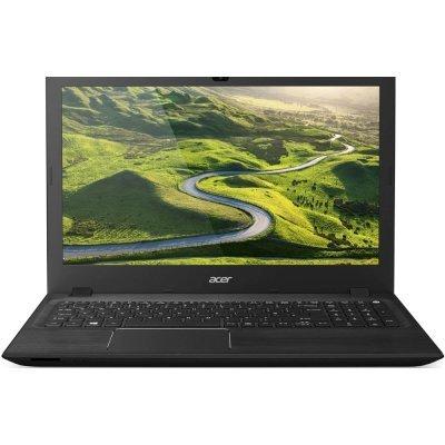 Ноутбук Acer Aspire F5-571G-P98G (NX.GA2ER.006) черный (NX.GA2ER.006)Ноутбуки Acer<br>15.6 1366x768, Intel Pentium 3556U 1.7Ghz, 4Gb, 500Gb, DVD-RW, NVidia 920M 2Gb, WiFi, Linux, черный<br>