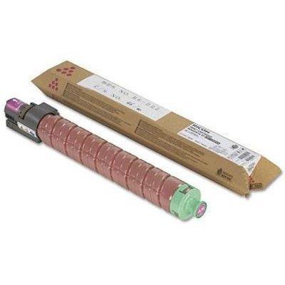 Картридж для струйных аппаратов Ricoh тип MP CW2200 пурпурный (841637)