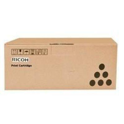Тонер-картридж для лазерных аппаратов Ricoh тип SP 4400RH (406975)Тонер-картриджи для лазерных аппаратов Ricoh<br>Тонер-картридж тип SP 4400RH (14K) Aficio SP 4400S/4410SF/4420SF<br>