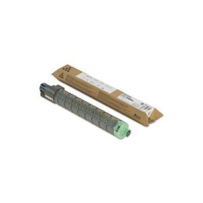 Тонер-картридж для лазерных аппаратов Ricoh тип SPC820DNHE черный (820116)Тонер-картриджи для лазерных аппаратов Ricoh<br>Принт-картридж тип SPC820DNHE (20K) черный  Aficio SP C820DN/C821DN<br>