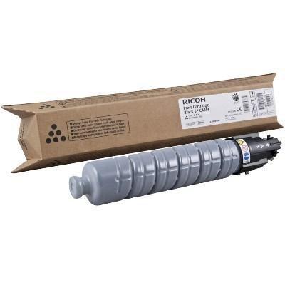 Тонер-картридж для лазерных аппаратов Ricoh тип SP C430E черный (821204)Тонер-картриджи для лазерных аппаратов Ricoh<br>Тонер-картридж тип SP C430E черный 15 К Aficio SP C430DN / SP C431DN<br>