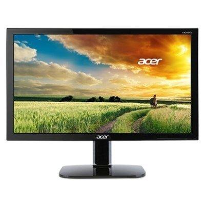 все цены на Монитор Acer 24