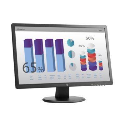 все цены на Монитор HP 24