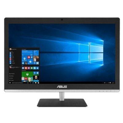 Моноблок ASUS V220IBGK-BC009X (90PT01F1-M01250) (90PT01F1-M01250)Моноблоки ASUS<br>Моноблок Asus V220IBGK (V220IBGK-BC009X) Pentium N3700 (1.6ГГц))/4Gb/1Tb/21,5FHD/NV 930M 2Gb/Wi-Fi+<br>