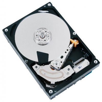Жесткий диск серверный Toshiba 1Tb MG03SCA100 (MG03SCA100)Жесткие диски серверные Toshiba<br>жесткий диск для сервера<br>линейка MG03SCA<br>объем 1000 Гб<br>форм-фактор 3.5<br>интерфейс SAS<br>