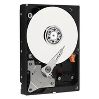 Жесткий диск серверный Western Digital 320Gb WD3200AVJS (WD3200AVJS)Жесткие диски серверные Western Digital<br>жесткий диск для сервера<br>линейка WD AV<br>объем 320 Гб<br>форм-фактор 3.5<br>интерфейс SATA 3Gb/s<br>