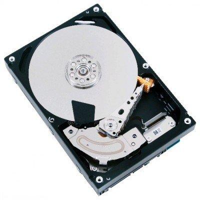 Жесткий диск серверный Toshiba 4Tb MG03SCA400 (MG03SCA400) жесткий диск серверный
