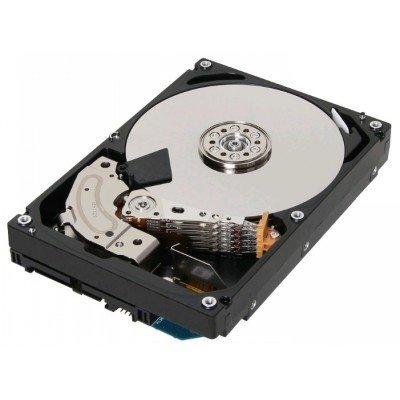 Жесткий диск серверный Toshiba 2Tb MG04ACA200A (MG04ACA200A)Жесткие диски серверные Toshiba<br>HDD Toshiba SATA3 2Tb Server 7200 rpm 128Mb<br>