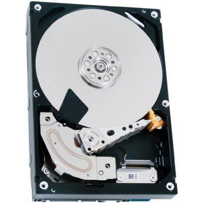 Жесткий диск серверный Toshiba 3Tb MD03ACA300V (MD03ACA300V)Жесткие диски серверные Toshiba<br>жесткий диск для сервера<br>линейка MD03ACA V<br>объем 3000 Гб<br>форм-фактор 3.5<br>интерфейс SATA 6Gb/s<br>