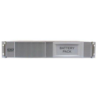 Источник бесперебойного питания Powercom VGS-2000XL (VGS-2000XL 72V)Источники бесперебойного питания Powercom<br>Powercom VGS-2000XL 2000VA<br>