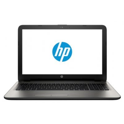 Ноутбук HP Envy 15-as007ur (X5C65EA) (X5C65EA)Ноутбуки HP<br>HP Envy 15-as007ur 15.6(3840x2160)/Intel Core i5 6260U(1.8Ghz)/8192Mb/1000Gb/noDVD/Ext:Intel Iris Graphics 540/Cam/BT/WiFi/52WHr/war 1y/1.99kg/natural silver/W10 + подсветка к-ры<br>
