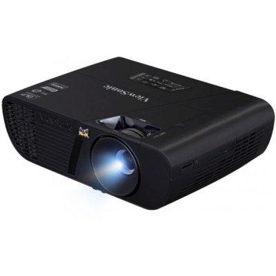Проектор ViewSonic PJD7720HD (VS16483) проектор