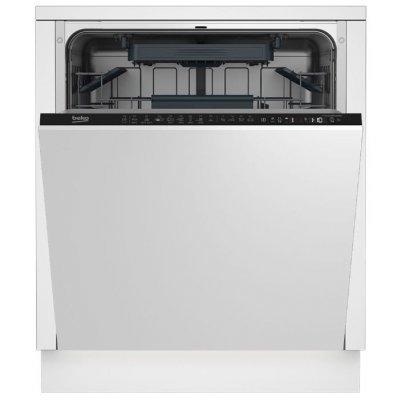 Посудомоечная машина Beko DIN 28320 (DIN28320)