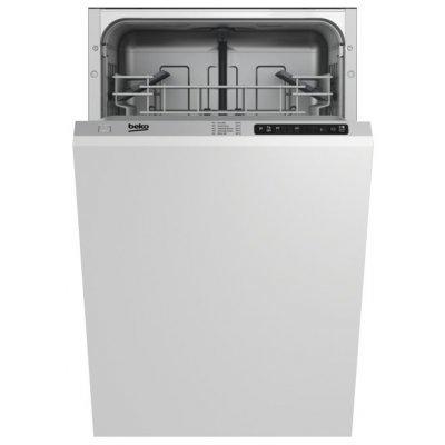 Посудомоечная машина Beko DIS 15010 (DIS15010)