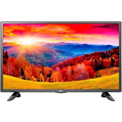 ЖК телевизор LG 32 32LH590U черный (32LH590U)ЖК телевизоры LG<br>Телевизор LED LG 32 32LH590U черный/HD READY/100Hz/DVB-T2/DVB-C/DVB-S2/USB/WiFi/Smart TV (RUS)<br>
